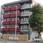 【京急大師線 東門前駅】エスポワール205号室